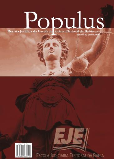 capa-revista-v6